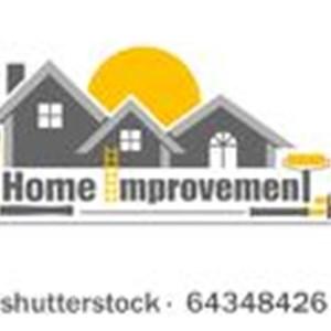 G&j Home Improvement Cover Photo
