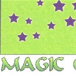 Magic Carpet Care Logo