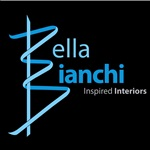 Bellabianchi Logo