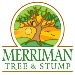 Merriman Tree & Stump Cover Photo