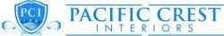 Pacific Crest Interiors Logo