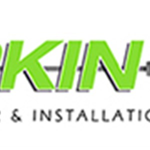 Popkin Electric Cover Photo