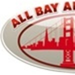 All Bay Area Floors Logo