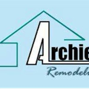 Archies Remodeling LLC Logo