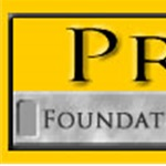 Premier Foundation Repair And Construction Cover Photo