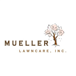 Mueller Lawncare Inc Cover Photo