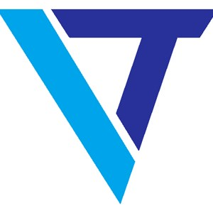 Vertex Tile Logo