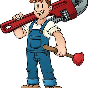 Mr Youngs Plumbing LLC Logo