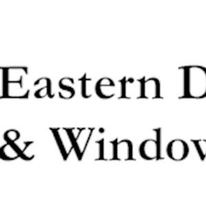 Eastern Doors & Windows Inc Logo