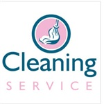 Diversified Cleaning Logo