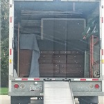 Storage And Moving Companies