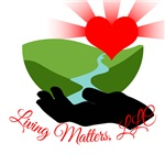 Living Matters LLC Cover Photo
