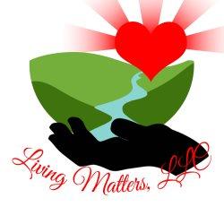 Living Matters LLC Logo