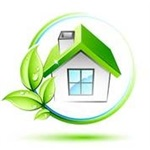 Eco Cleaning Services