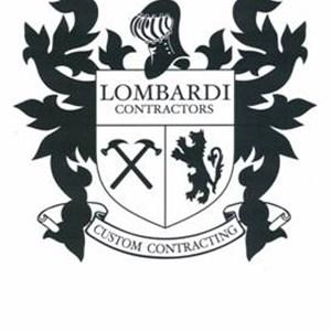 Csl Contractors Logo