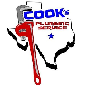 Cooks Plumbing Service, Llc. Cover Photo