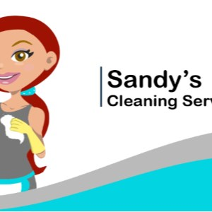 Sandys Cleaning Service Cover Photo