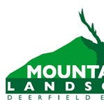 Mountainview Landscaping Cover Photo