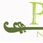 Pisani Nature Designs Inc Cover Photo