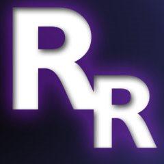 Roark Remodeling Logo