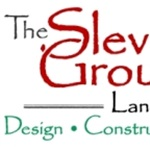 Slevin Group Inc Cover Photo