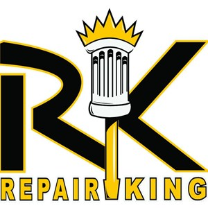 Repair King Logo