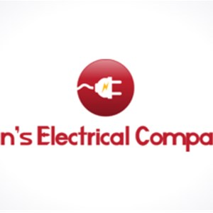 Average pay For Electrician
