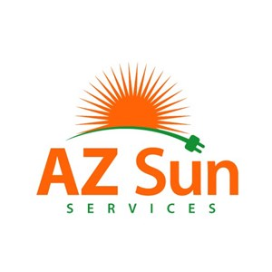 A Sun Services Cover Photo