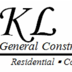Akl General Contractors Cover Photo