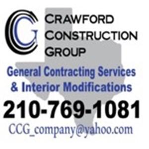 CCG Construction Cover Photo
