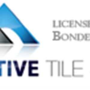 Innovative Tile & Stone Logo