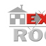 Express Roofing Cover Photo
