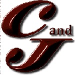 C&j Appliance Repair Logo