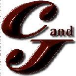 C&j Appliance Repair Logo