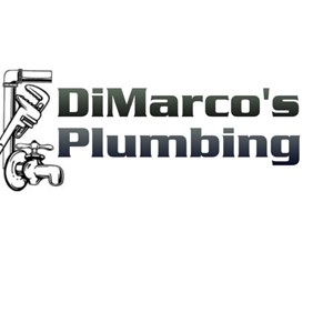 DiMarcos Plumbing Cover Photo