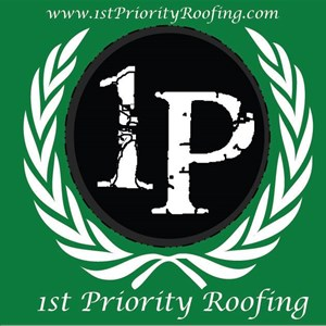 1st Priority Roofing Cover Photo