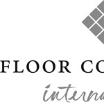 Homestory / Floor Coverings International Logo