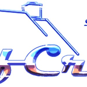Roof Craft Inc. Logo