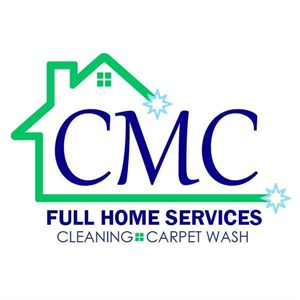 Cmc Full Home Services, LLC Logo
