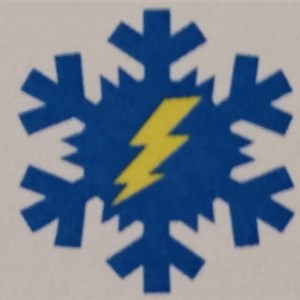 Electrician Rate Logo