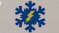 Pals AC and Electrical llc Logo