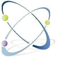 Quantum Electrical Services, LLC Logo