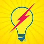 Mr. Electric of Baton Rouge Logo