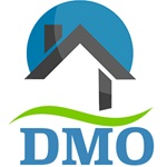 DMO Maintenance Services LLC Logo