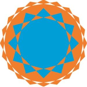 Focus HVAC Logo