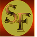 Santanas Floors LLC Cover Photo