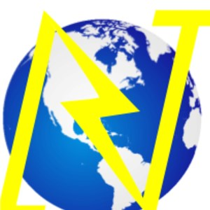 Energy Auditor Services Logo