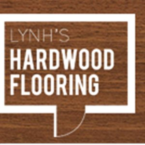 Lynhs Hardwood Floor Services Cover Photo
