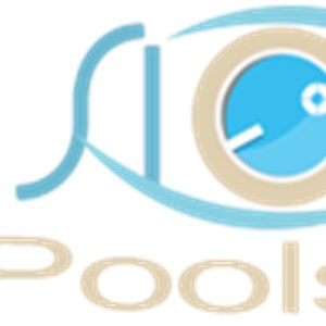 Vision Pools Cover Photo