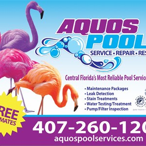 Swimming Pools Prices